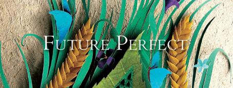 Future_perfect