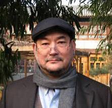 John-D-Liu